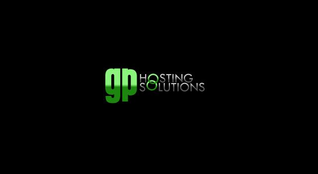 www.gphosting.co.za